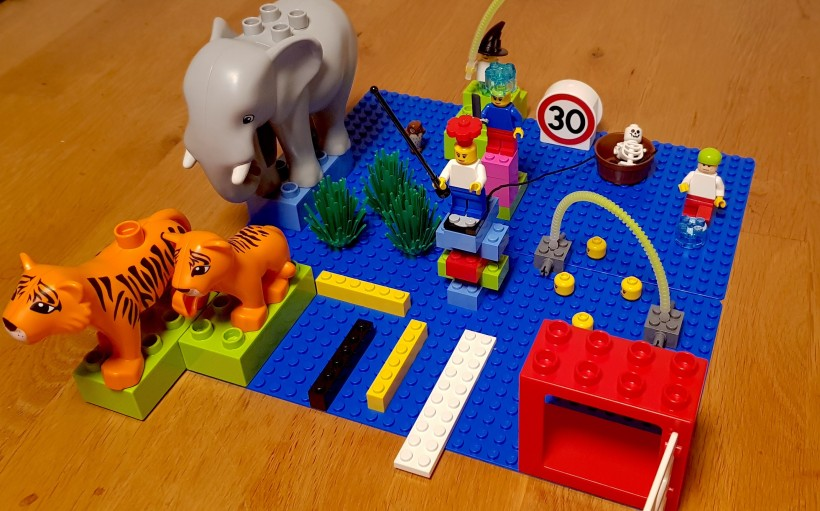 LegoSeriousPlay1.jpg